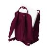 F27172420-Mochila-Kanken-Classica-Laptop-15-Plum-7