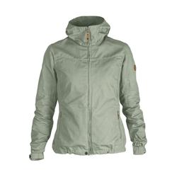 F89234516-jaqueta-feminina-stina-jacket