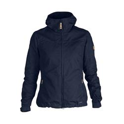 F89234555-jaqueta-feminina-stina-jacket-dark-navy