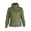 F89234620-jaqueta-feminina-stina-jacket-green
