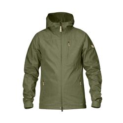 F81679620-jaqueta-masculina-sten-jacket-green