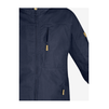 F81679555-Jaqueta-Masculina-Sten-Jacket-Navy-detalhe-4