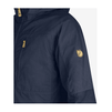 F81679555-Jaqueta-Masculina-Sten-Jacket-Navy-detalhe-5