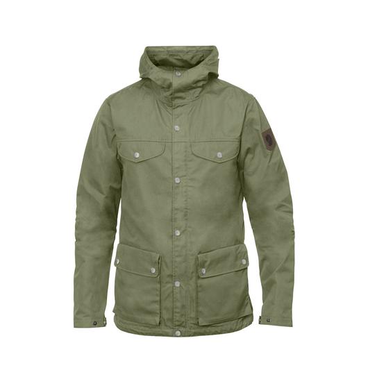 F87202620-jaqueta-masculina-greenland-jacket-green