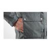 F87202-jaqueta-masculina-greenland-fjallraven-detalhe-4