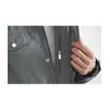 F87202-jaqueta-masculina-greenland-fjallraven-detalhe-5