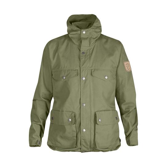 F89997620-Jaqueta-Feminina-Greenland-Jacket-Green-detalhe-1