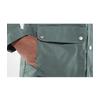 F89997620-Jaqueta-Feminina-Greenland-Jacket-Green-detalhe-6