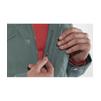 F89997620-Jaqueta-Feminina-Greenland-Jacket-Green-detalhe-7