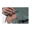 F89997620-Jaqueta-Feminina-Greenland-Jacket-Green-detalhe-9