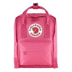 F23561450-Mochila-Kanken-Mini-Flamingo-Pink-1