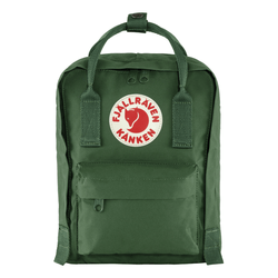 F23561621-Mochila-Kanken-Mini-Spruce-Green-1