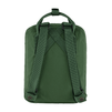 F23561621-Mochila-Kanken-Mini-Spruce-Green-2