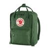 F23561621-Mochila-Kanken-Mini-Spruce-Green-3