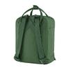 F23561621-Mochila-Kanken-Mini-Spruce-Green-4