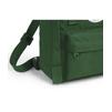 F23561621-Mochila-Kanken-Mini-Spruce-Green-5
