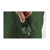 F23561621-Mochila-Kanken-Mini-Spruce-Green-6