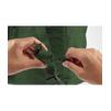 F23561621-Mochila-Kanken-Mini-Spruce-Green-7