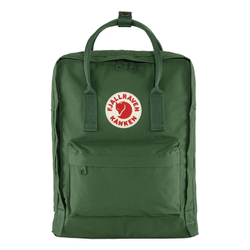 F23510621-Mochila-Kanken-Classica-Spruce-Green-1