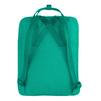 Mochila-Re-Kanken-Emerald-2