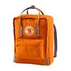 F23620212-Mochila-Kanken-Rainbow--Burnt-Orange-Pattern-Original-3