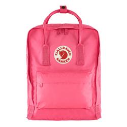 Mochila-Kanken-Classica-Flamingo-Pink-Original-1