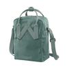 F23797664-Bolsa-Kanken-Sling-Frost-Green-Original-2