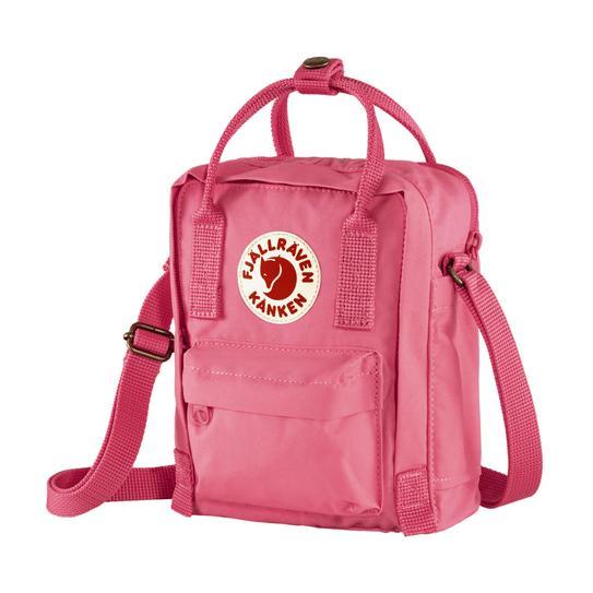 Bolsa-Kanken-Sling-Flamingo-Pink-1