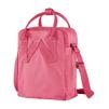 Bolsa-Kanken-Sling-Flamingo-Pink-2