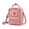 Bolsa-Kanken-Sling-Pink-1