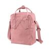 Bolsa-Kanken-Sling-Pink-2