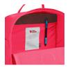 Mochila-Kanken-Classica-Flamingo-Pink-Original-6-2