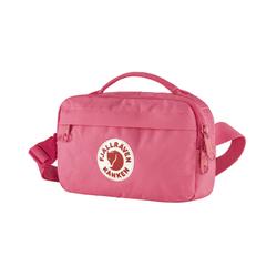 Pochete-Kanken-Hip-Pack-Flamingo-Pink-1