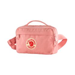 Pochete-Kanken-Hip-Pack-Pink-1