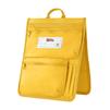 organizador-para-mochila-kanken-warm-yellow-1