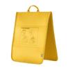 organizador-para-mochila-kanken-warm-yellow-2