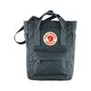 F23711031-Bolsa-Kanken-Totepack-Mini-Graphite-1