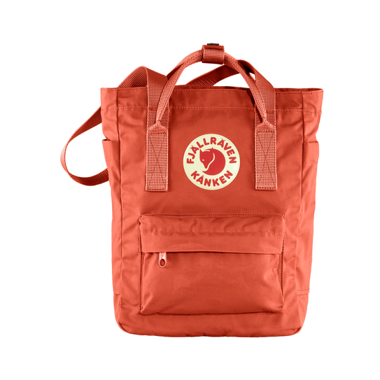 F23711333-Bolsa-Kanken-Totepack-Mini-Rowan-Red-1
