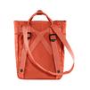 F23711333-Bolsa-Kanken-Totepack-Mini-Rowan-Red-2