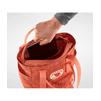 F23711333-Bolsa-Kanken-Totepack-Mini-Rowan-Red-6