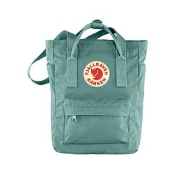 F23711664-Bolsa-Kanken-Totepack-Mini-Frost-Green-1