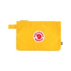 F25863141-Necessaire-Kanken-Gear-Pocket-Warm-Yellow-1
