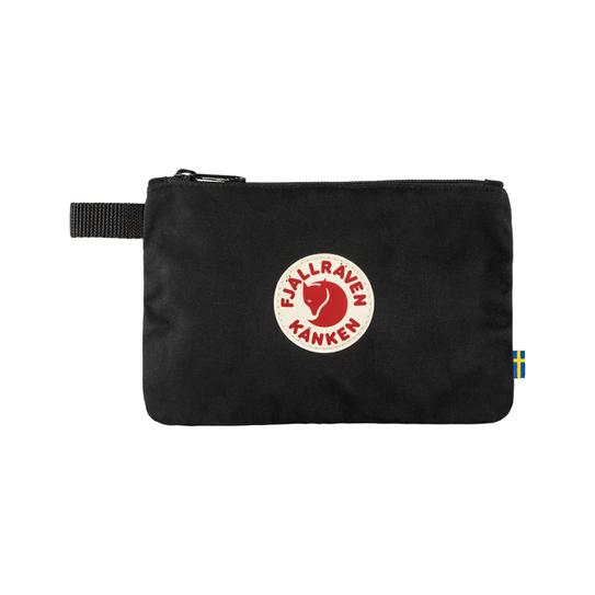 F25863550-Necessaire-Kanken-Gear-Pocket-Black-Preta-Unissex-1