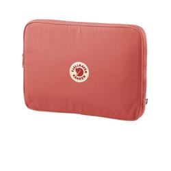 Laptop-Case-15-Polegadas-Peach-Pink-1