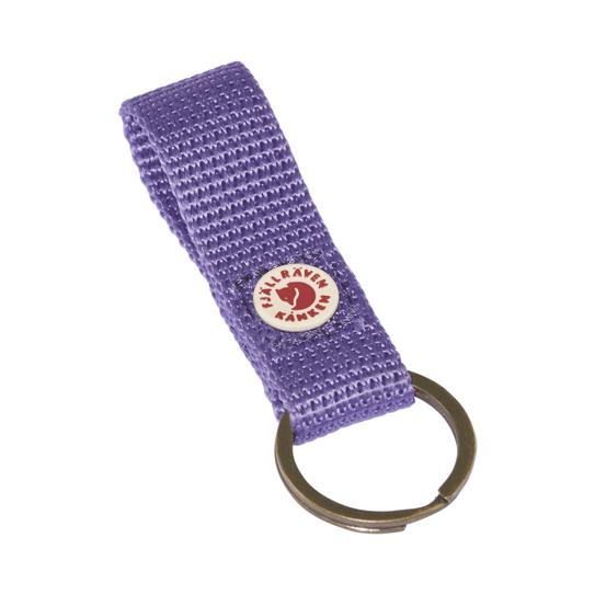 Chaveiro-Kanken-Purple