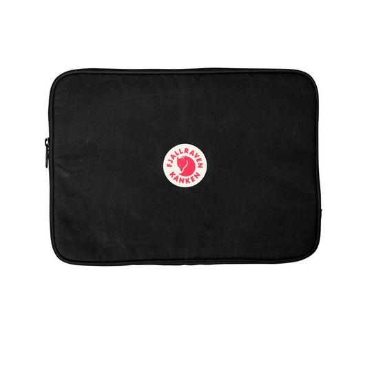 F23787550-Kanken-Laptop-Case-13-Black