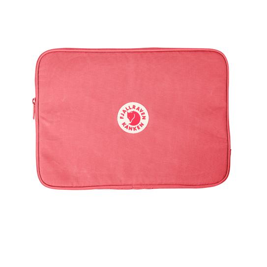F23787319-Kanken-Laptop-Case-13-Peach-Pink-1