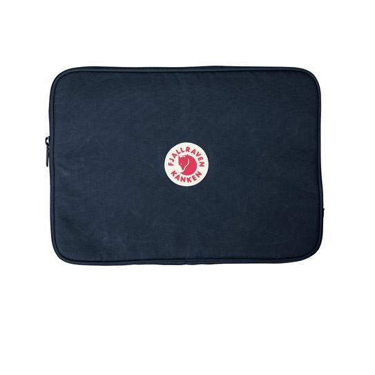 F23787560-Kanken-Laptop-Case-13-Navy