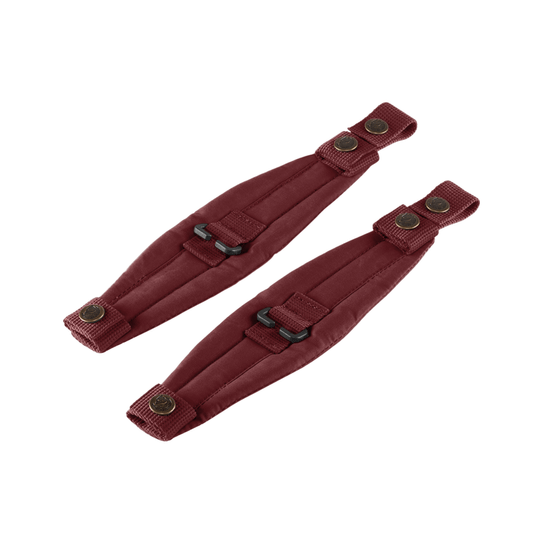 F23506326-Alcas-para-Mochila-Kanken-Mini-Ox-Red-1