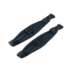 F23506560-Alca-para-mochila-kanken-mini-original-navy-1